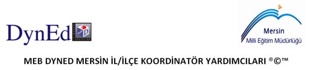 logo-dyned-mersin